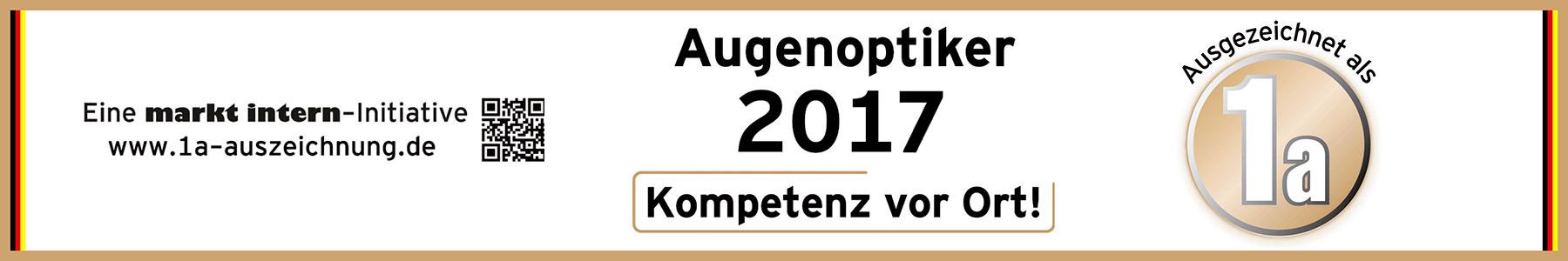 slider_rutschmann.jpg