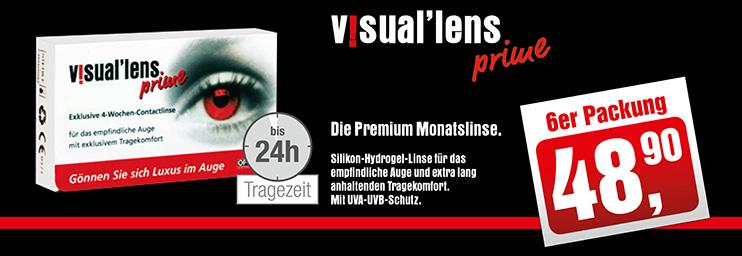 op1_kontaktlinsen_05.jpg